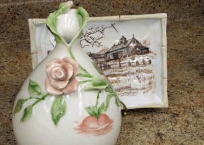 Porcelain 11
