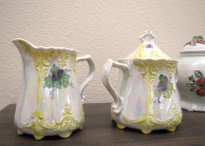 Porcelain 14