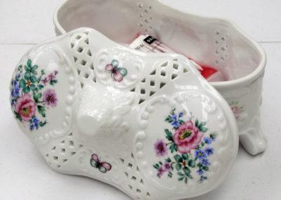 Porcelain 3