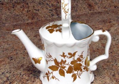 Porcelain 8